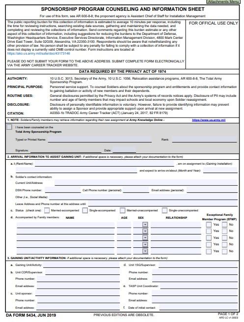 08-12-2019__21-05-10__Screenshot_8 Da Form Sponsorship Examples on