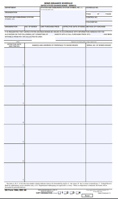 Download Fillable dd Form 1084